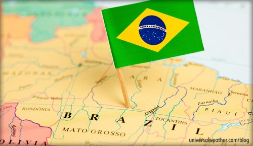 flight-planning-in-brazil